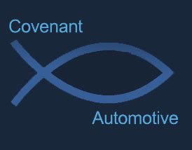 Covenant Automotive Repair & Service